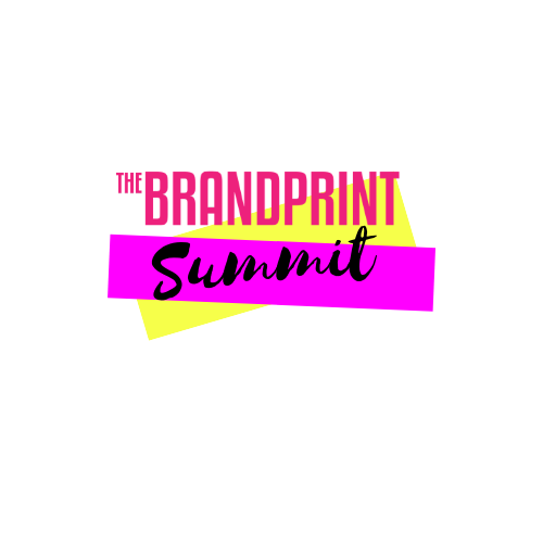 Brandprint Summit Logo (2)