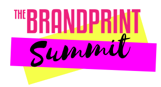 Brandprint Summit