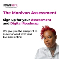 The Monivan assessment