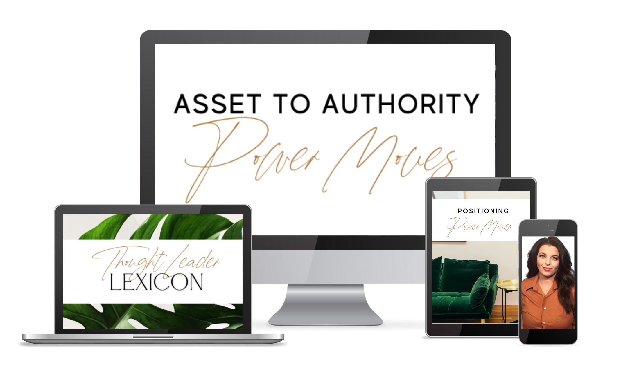 Promo image for Asset to Authority